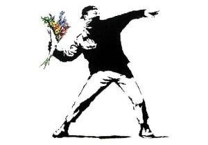 lanza_flores